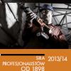 Katalog elektronarzędzi AEG 2013/2014