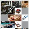 Katalog narzędzi do mocowania i cięcia Bessey 2013/2014