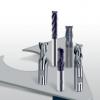 Katalog frezów trzpieniowych Opti-Line Fanar 2014