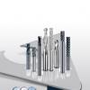 Katalog frezów VHM marki SGS - Fanar 2013