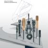 Katalog narzędzi do gwintów Fanar 2014