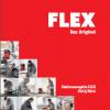 Katalog elektronarzędzi FLEX 2013/2014