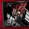 Katalog elektronarzędzi Milwaukee 2013/2014