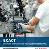 Katalog wkrętarek Exact dla przemysłu - Bosch 2013