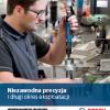Katalog narzędzi pneumatycznych dla przemysłu - Bosch 2013
