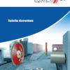 Katalog techniki diamentowej Marcrist 2013/2014