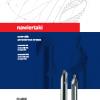 Katalog nawiertaków Fenes 2013