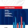 Katalog noży tokarskich marki Fenes 2013