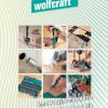 Katalog narzędzi ręcznych Wolfcraft 2013/2014