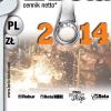Katalog narzędzi ręcznych Beta 2014