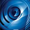 Wydanie nr 21 katalogu narzędzi i materiałów ściernych marki PFERD