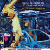 Katalog narzędzi ręcznych dla przemysłu i motoryzacji - Expert / Stanley 2013