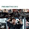 Katalog narzędzi pneumatycznych Metabo 2013