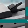 Katalog imadeł Bison-Bial 2014