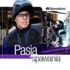 3M Speedglas - bhp katalog 2014