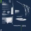 Główny katalog elektronarzędzi Festool 2014