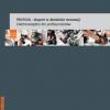 Katalog profesjonalnych elektronarzędzi Prottol 2012/2013