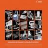Katalog PL-19001 narzędzi pomiarowych marki Mitutoyo