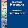 Narzędzia pomiarowe Gimex 2015
