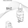 Heimatec - oprawki kątowe nastawne frezarskie - katalog 2005