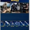 Katalog narzędzia ręcznych Irwin 2015