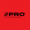Katalog narzędzi pomiarowych PRO 2014