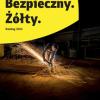 Katalog materiałów ściernych Klingspor 2015