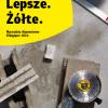 Katalog narzędzi diamentowych Klingspor 2015