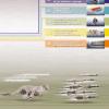 Pafana - narzędzia skrawające - katalog 06/2014