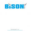 Katalog osprzętu maszynowego ZM Kolno / Bison Bial 2015