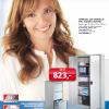 Katalog szaf warsztatowych C+P 01/2015