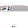Katalog narzędzi pomiarowych do pomiarów produkcyjnych Mahr 2012