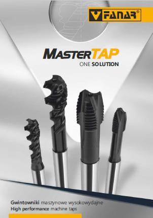 MasterTap Fanar 2015
