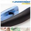 Katalog narzędzi precyzyjnych Lindstrom 2013