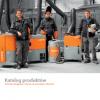 Katalog Kemper 2014/2015