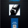 Katalog narzędzi do toczenia Pramet 2014