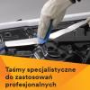 Katalog taśm specjalistycznych 3M 2016