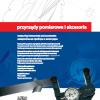 Katalog urządzeń pomiarowych Fenes 2016
