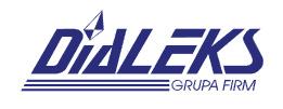 dialeks-logo