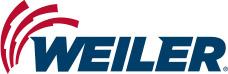 weiler-logo-2014
