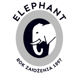 FTS GRODZISK logo1