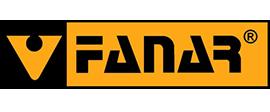 fanar_logo (1)