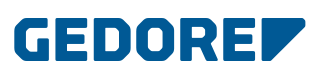 logo-gedore2
