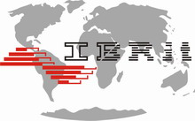 ibr-logo