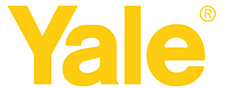 logo YALE male