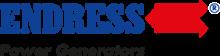 sklep-logo-1430833516