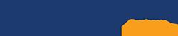 arntz-logo