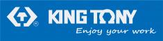 king-tony-logo