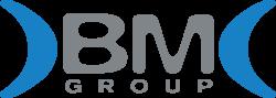 bm-group-logo